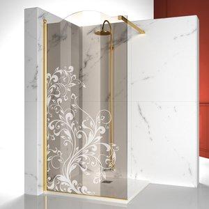 P16 decorative design