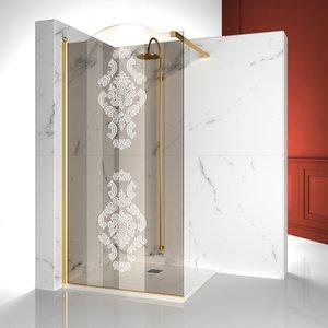 P26 decorative design