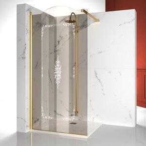 P56 decorative design