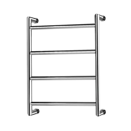 Palma 4 compact design towel rail