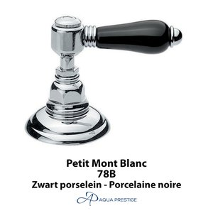 Handle Petit Mont Blanc - 78B
