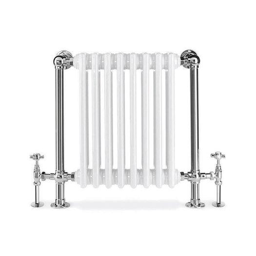 Portland 1 decorative radiator