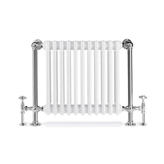 Decorative radiator Portland 2