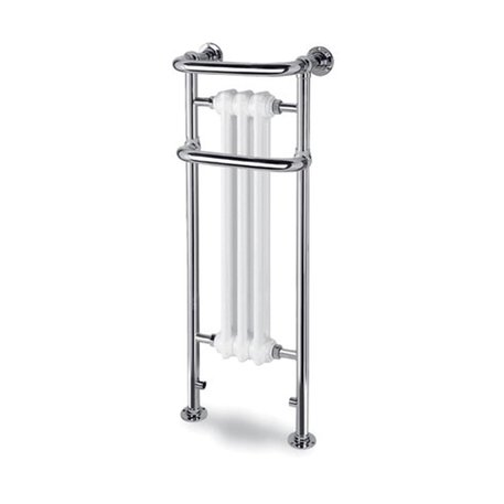 Victoria 10 narrow classic towel dryer
