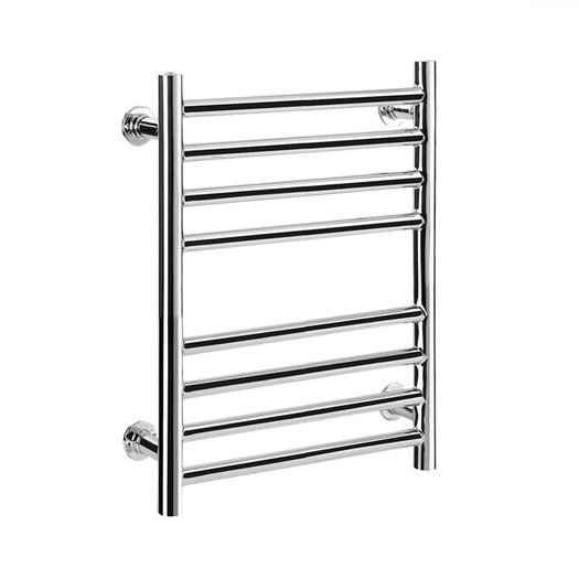 Vision 1 trendy towel rail