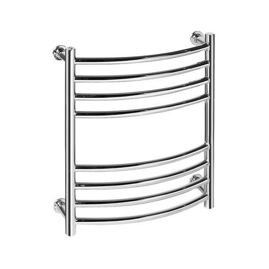 Vision 10 design towel heater