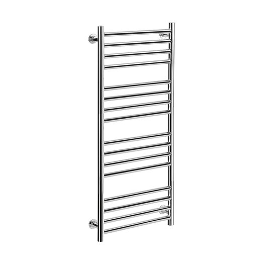 Design towel rail Vision 3