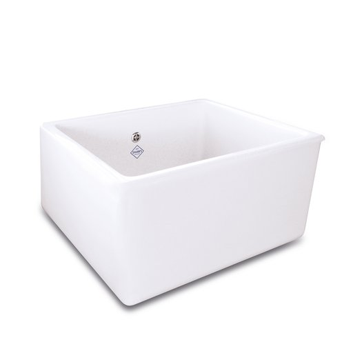 Whitehall kitchen sink