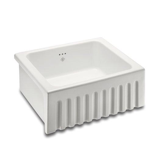 Bowland 600 kitchen sink
