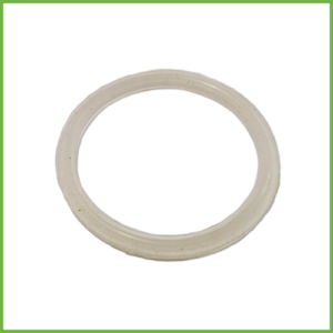 Silicone Seal for UV Steriliser