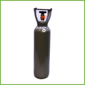 CO2 Gas Cylinder 3kg