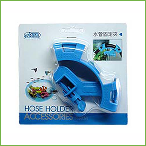 Aquarium Hose Holder