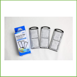 Hang On Filter Replacement Cartridges