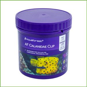 AF Calanidae Clip