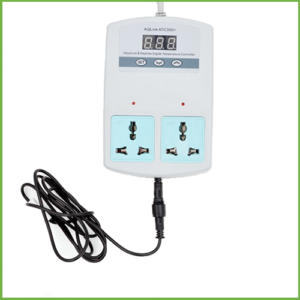 AQLink ATC300 Plus Temperature Controller