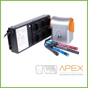 Neptune Systems Apex Controller