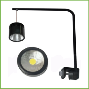 Mini Pendant LED Light JD12