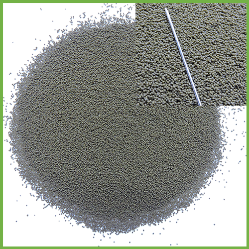 Kens High Protein Fry Green Granule