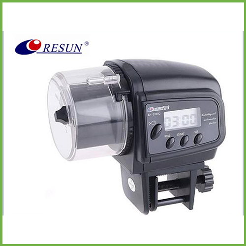 Resun Automatic Fish Feeder