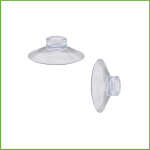 Large Suction Cups