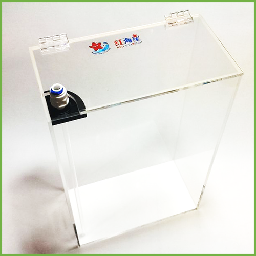 5 litre Liquid Dosing Box