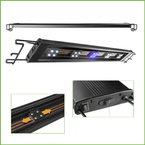 AquaSyncro LED Track Fixture TL60
