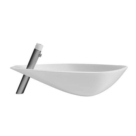 Ensemble lavabo Scull