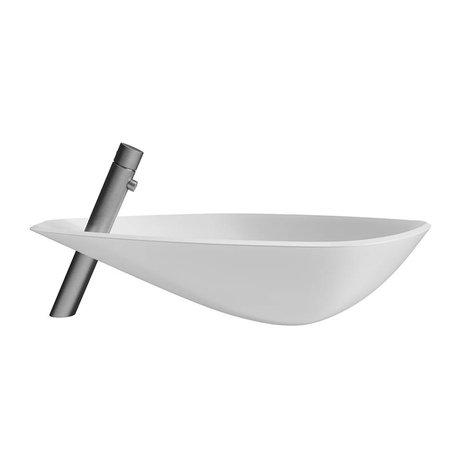 Ensemble lavabo Scull 460.0-SCL1704_V