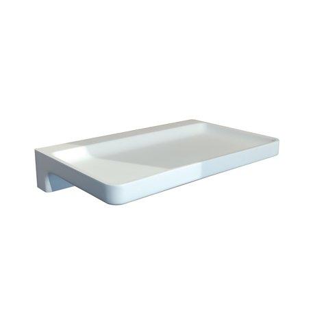 Wand legplank 125.8501363