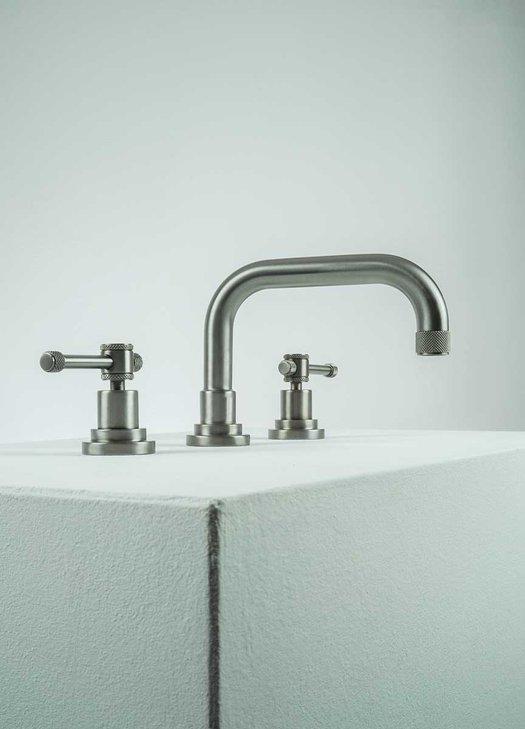 Robinet de lavabo design Arena