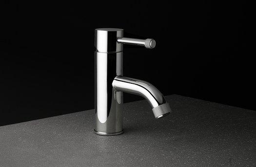 Robinet lavabo contemporain Arena