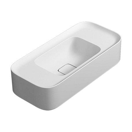 Lave-mains Cameo 60x28x14cm