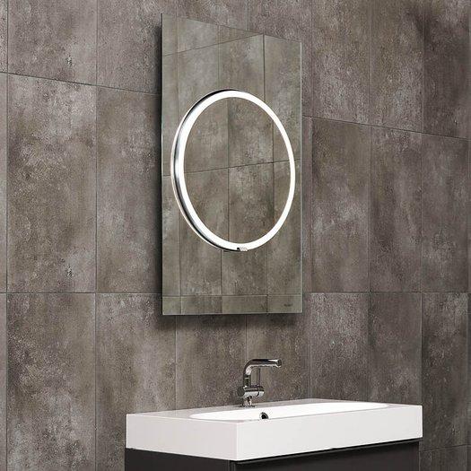 Miroir Dot6090 frame