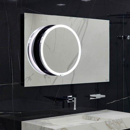 DotPlus12070 spiegel