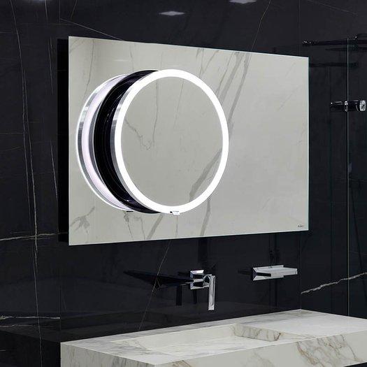 Miroir DotPlus12070