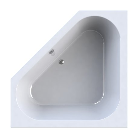Filia vrijstaand bad