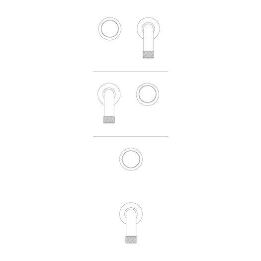 Configurations possibles 950.3778.94N