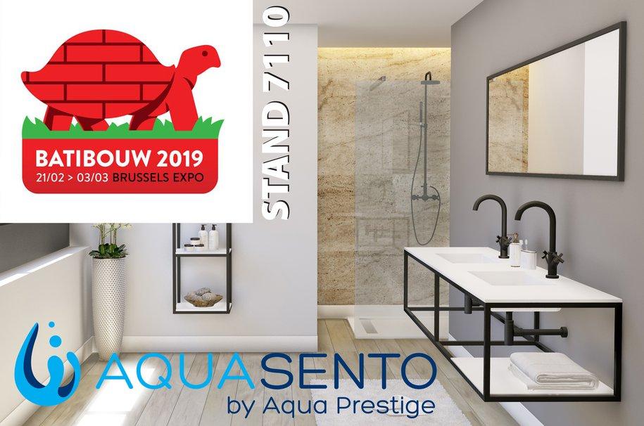 batibouw_2019_Aqua Prestige