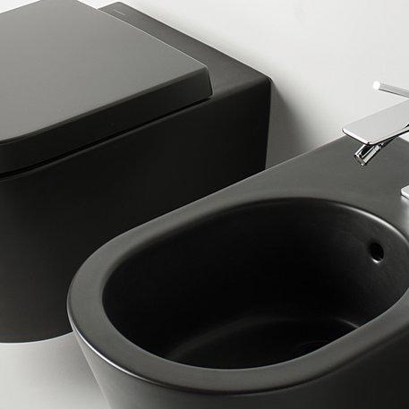 Intro wc et lave-mains