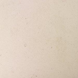 marbre: Molianos adouci