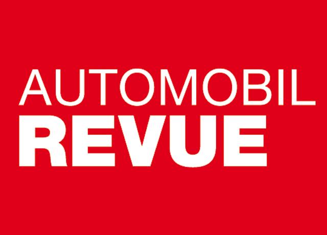 Automobil Revue