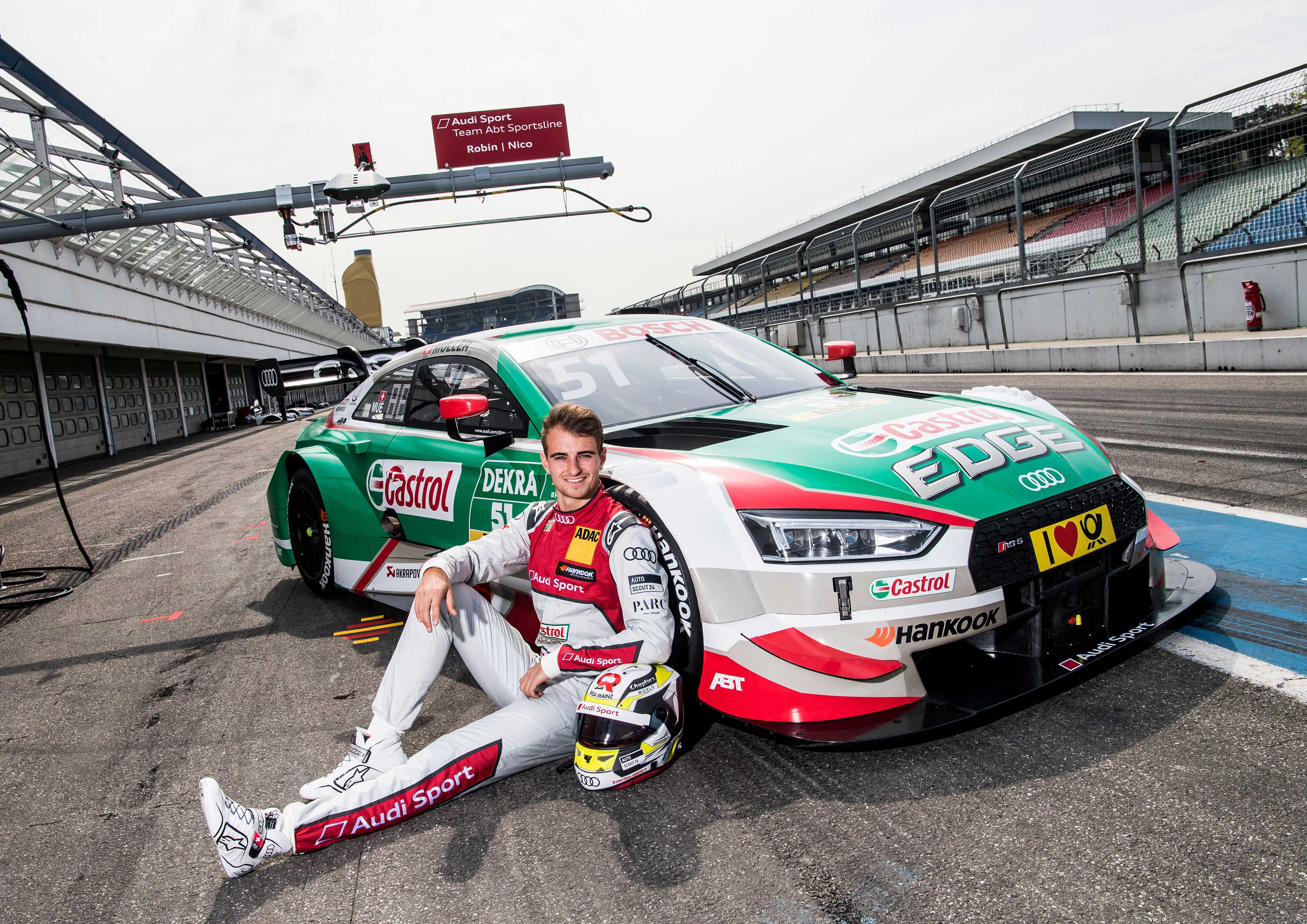 Nico-Mu-ller-u-ber-sein-Motorsportjahr-Ich-bin-glu-cklich-auch-wenn-ich-keine-Millionen-verdiene-wie-Hamilton-