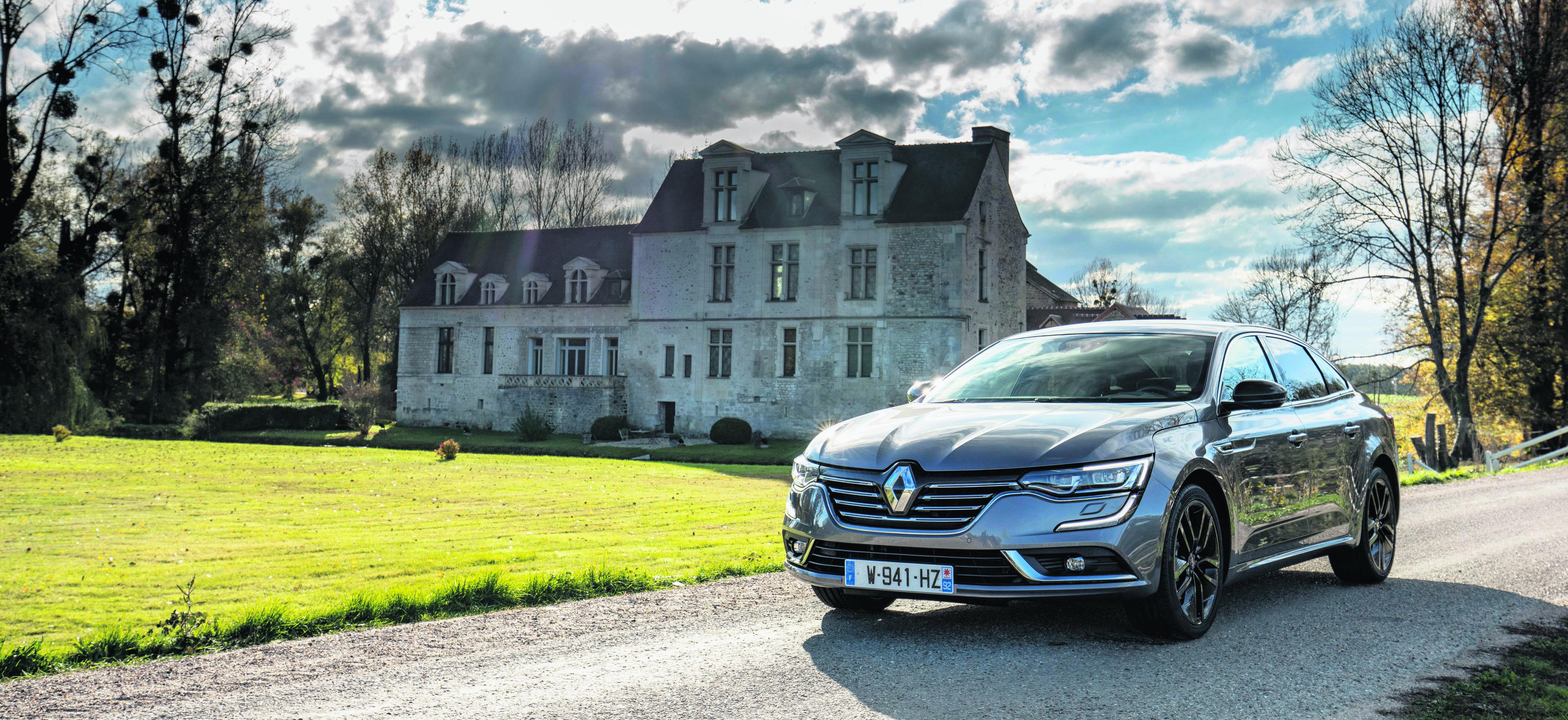 Angriff-auf-die-obere-Mittelklasse-von-Renault