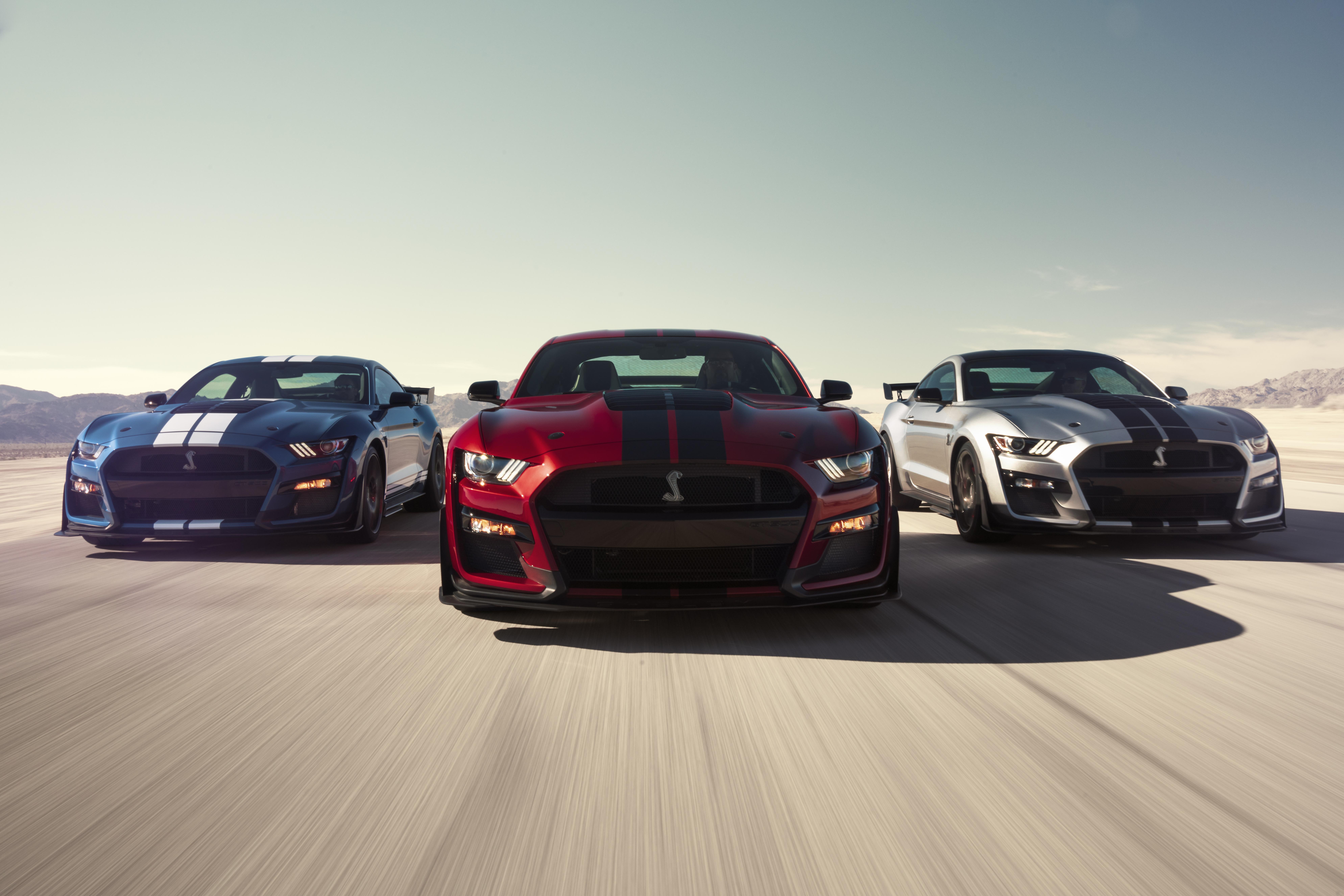Der-neue-Mustang-Shelby-GT500-Das-st-rkste-Serienmodell-von-Ford