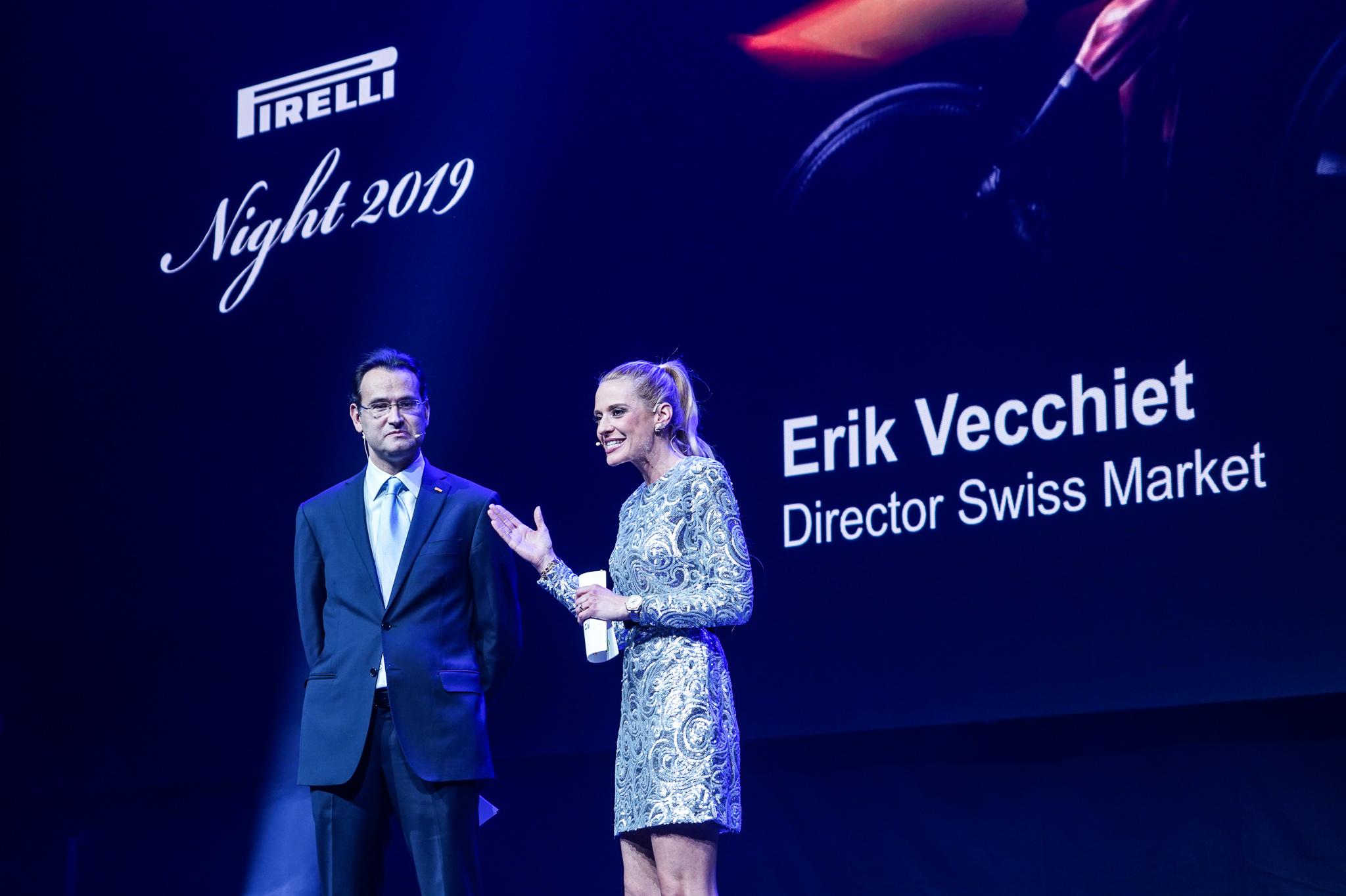 Schweizer-Premiere-des-Pirelli-Kalenders-2019