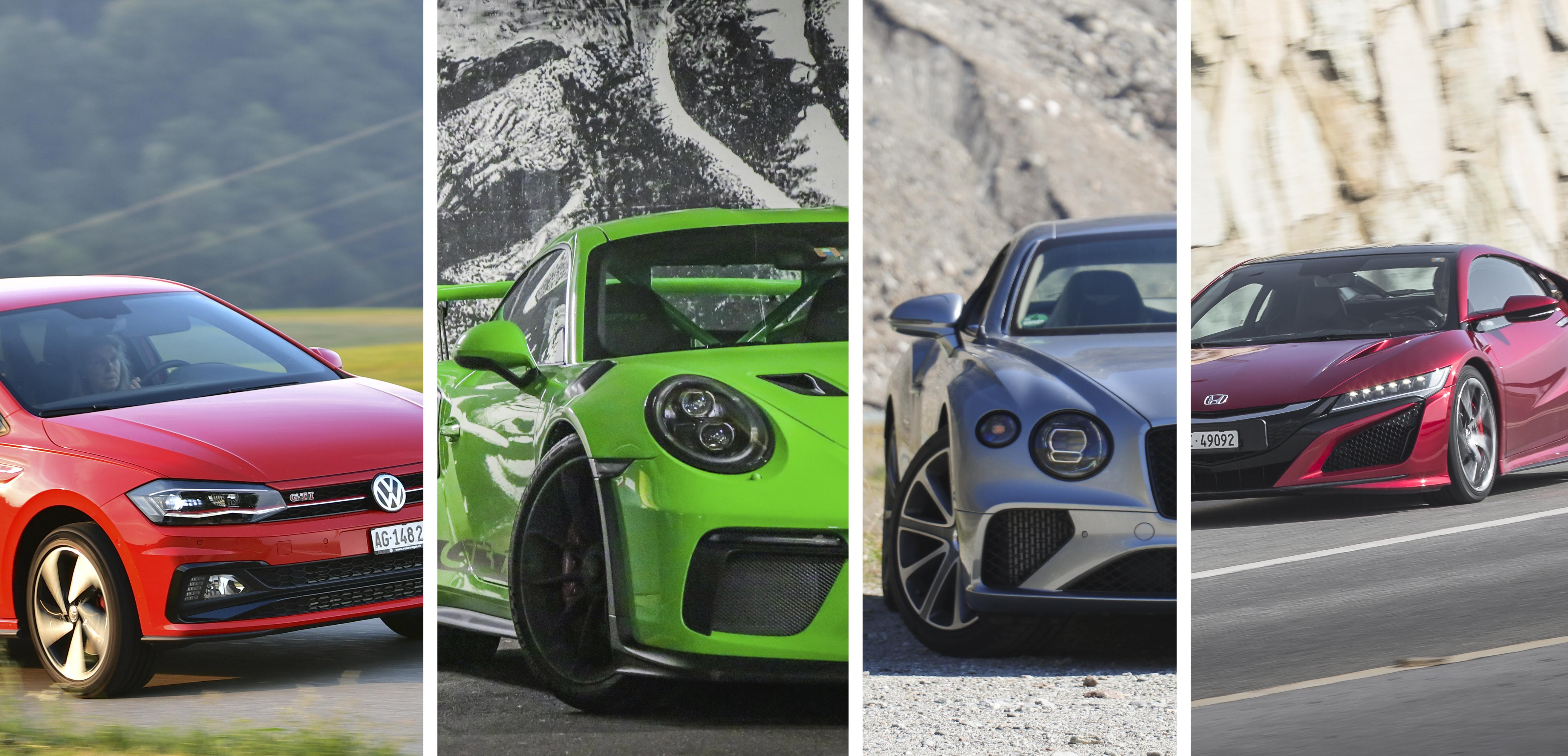 Grand-Prix-Automobil-Revue-Die-Sportler-r-umen-ab