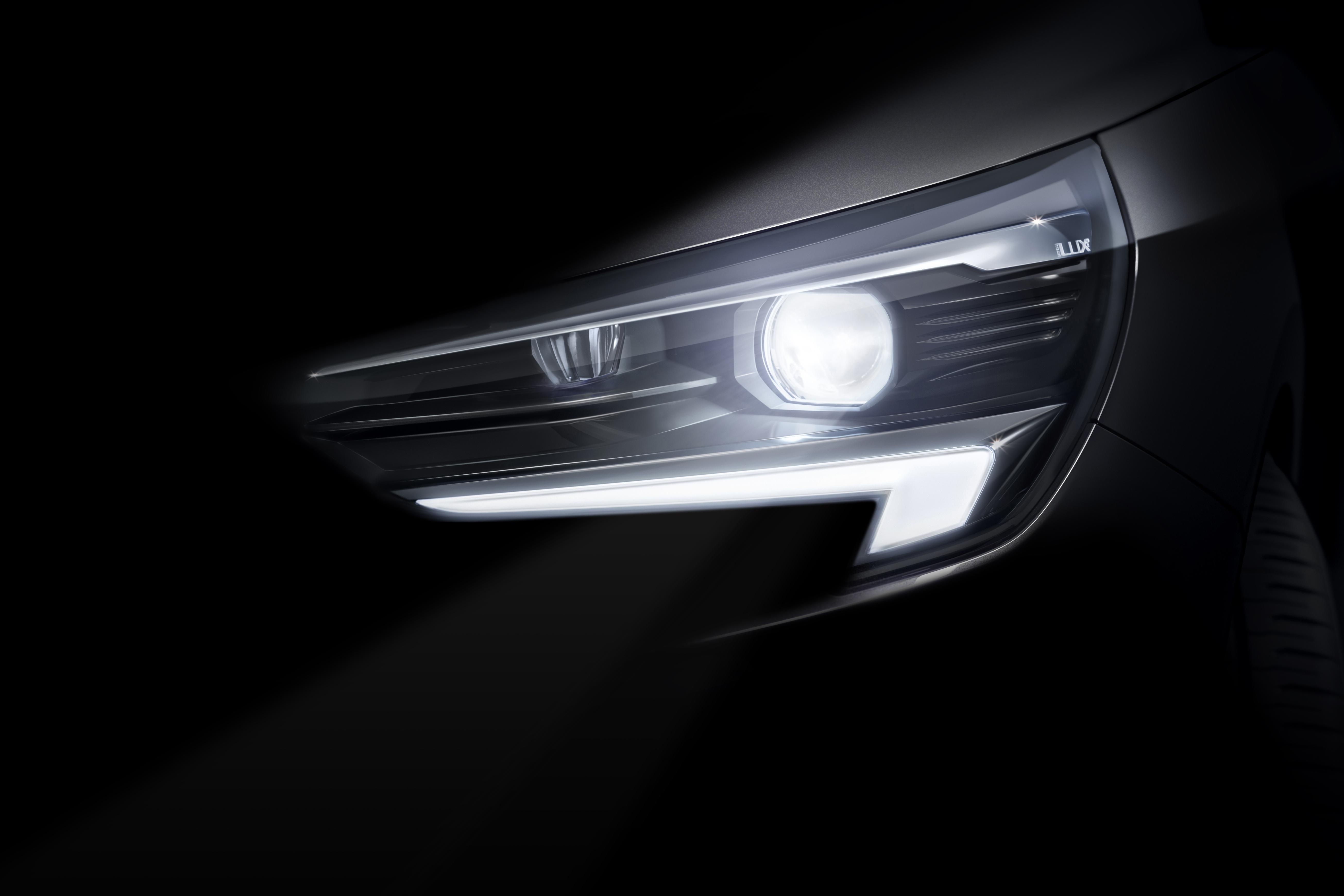 N-chster-Opel-Corsa-bringt-Top-Technologien-ins-Kleinwagen-Segment