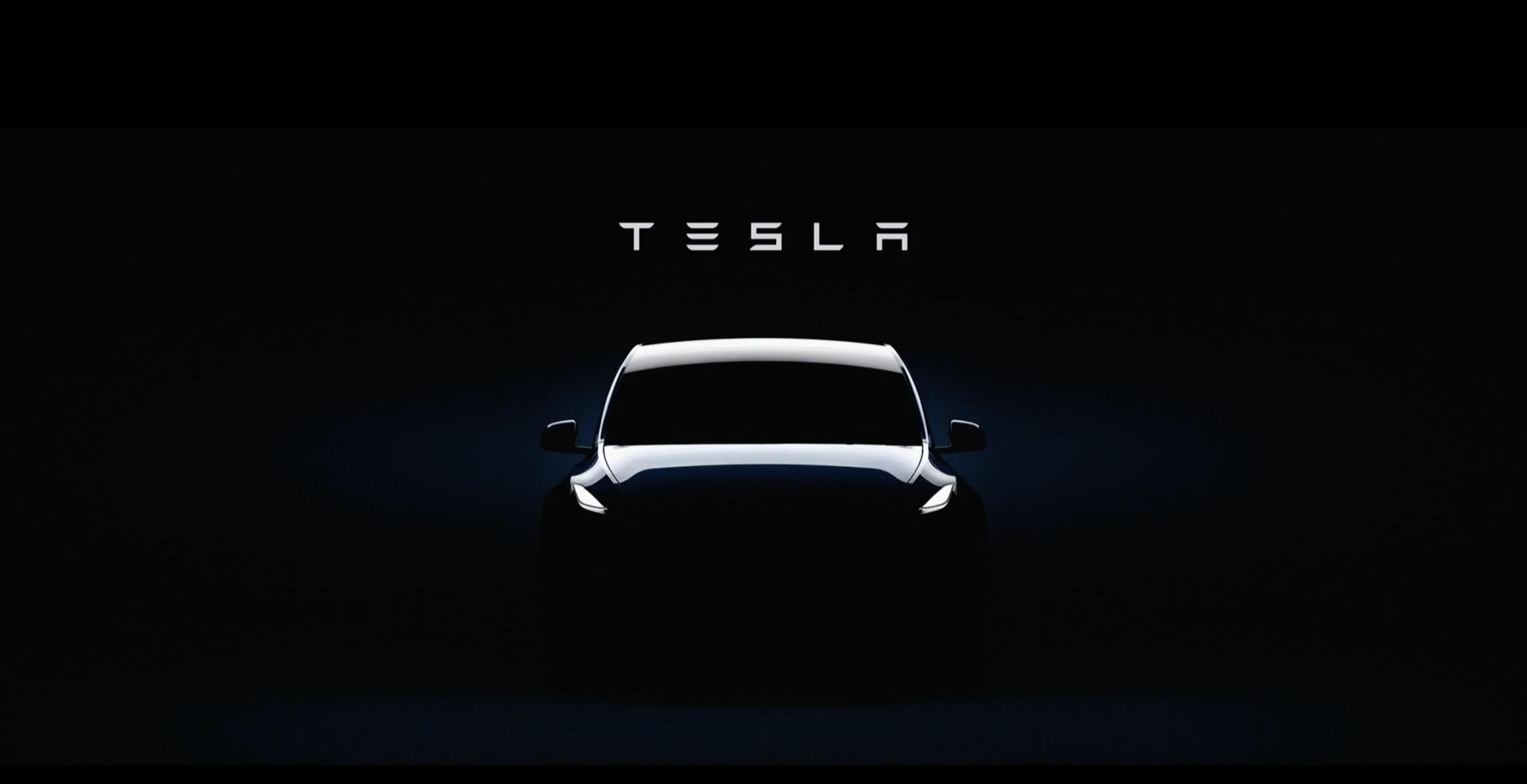 Enth-llung-des-Tesla-Model-Y