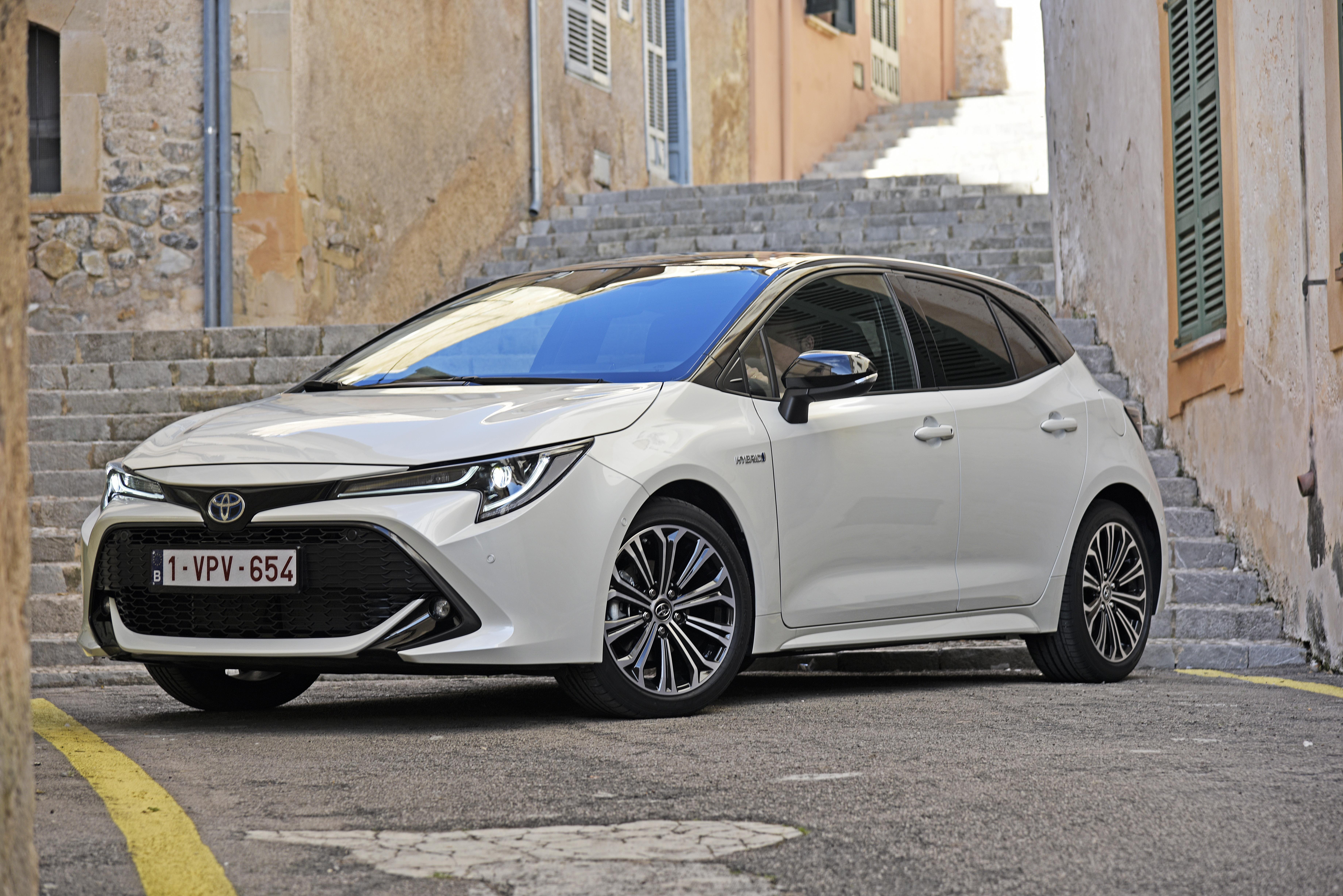 Wiederauferstehung-einer-Ikone-Toyota-Corolla-zum-zw-lften