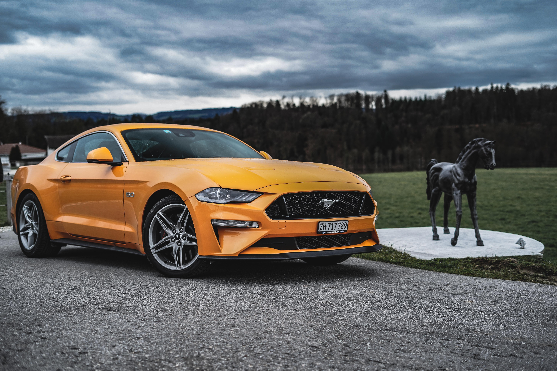 Ford-gibt-dem-Mustang-die-Sporen